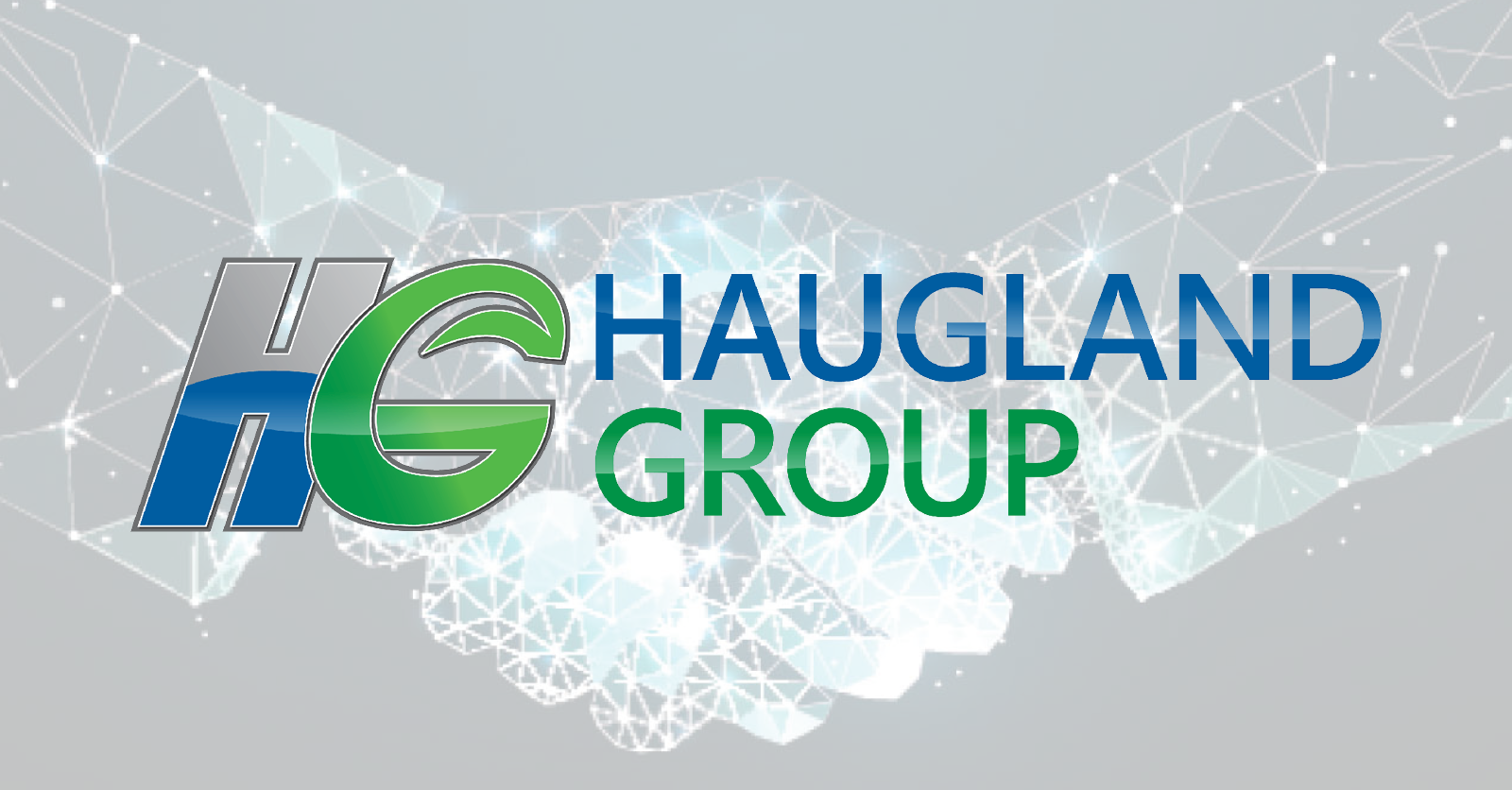 Haugland Group Acquires Assets of Eastern Utilities Contracting