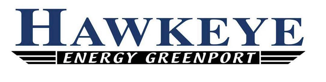 Hawkeye Energy Greenport