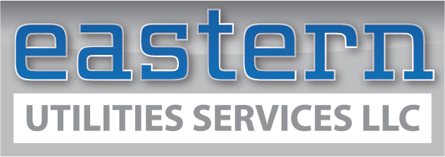 Eastern Utilities Services LLC