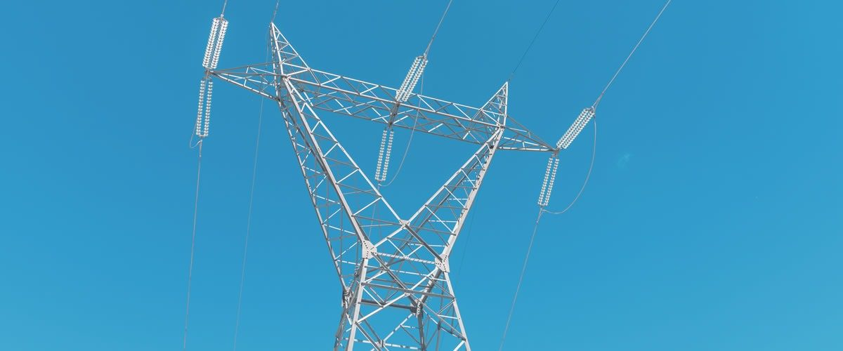 Overhead & Underground Electrical Transmission