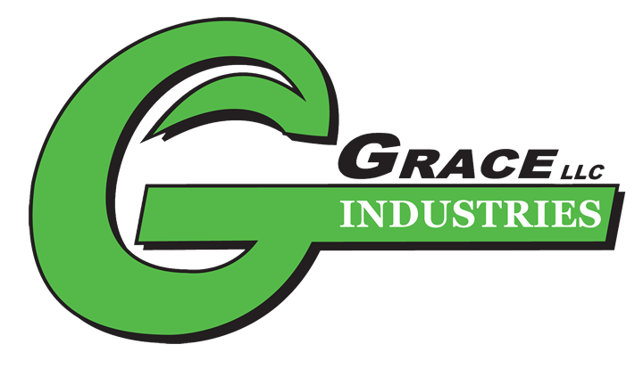 Grace Industries, LLC