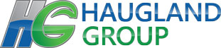 Haugland Group Logo